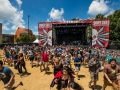 Frank_Carter_Stage_SHAKYKNEES2017_0512_123745-3163_ATW