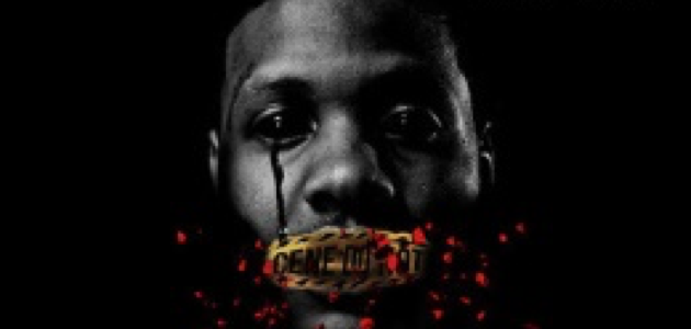 Lil Durk: Love Songs for the Streets